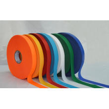 Non- woven Seam Sealing Tapes Series